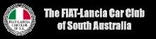 The FIAT-Lancia Car Club of South Australia