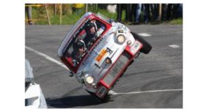 MSCA Supersprint - Round 5 @ Mallala Motor Sport Park | Mallala | South Australia | Australia